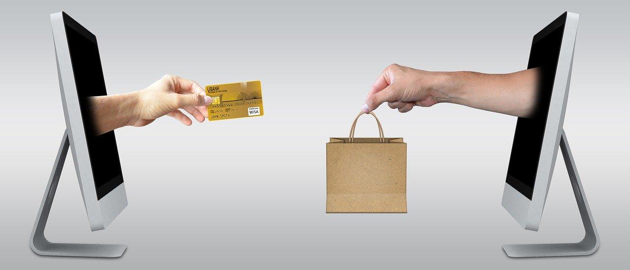 Kosztowne zakupy, czyli kradzież pieniędzy z konta