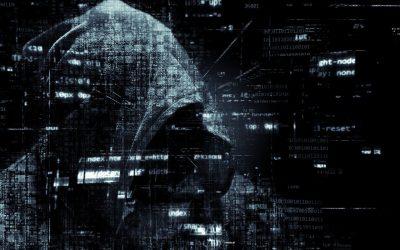 Skuteczny atak hakerów jest możliwy mimo zainstalowania programu antywirusowego