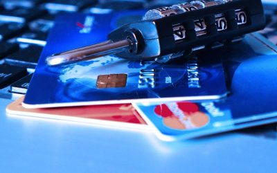 Dlaczego banki odpowiadają zakradzież pieniędzy zkonta?