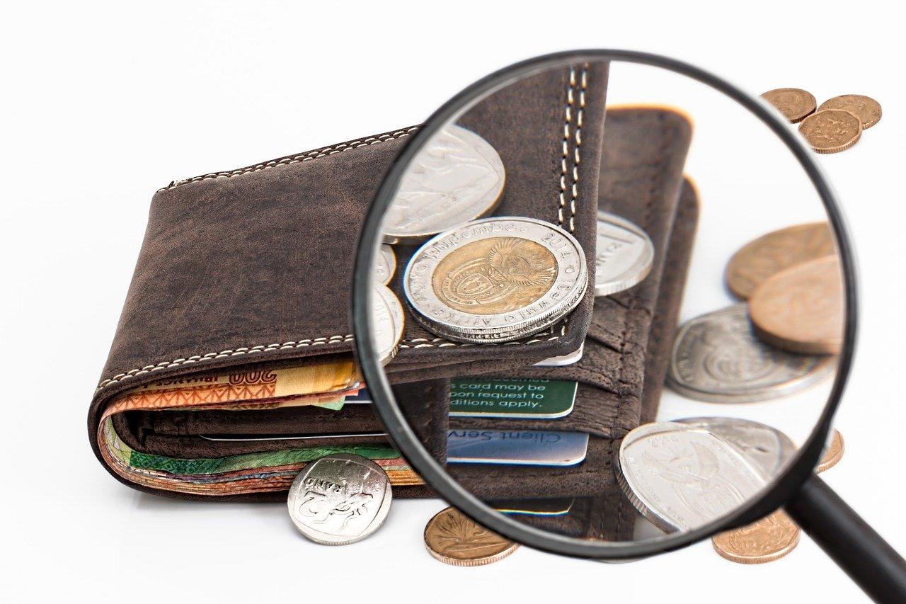 Kradzież pieniędzy zkonta: skarga nadzwyczajna Rzecznika Finansowego