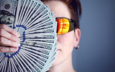 """Włamanie nakonto bankowe – oszustwo """"na pracodawcę"""""""