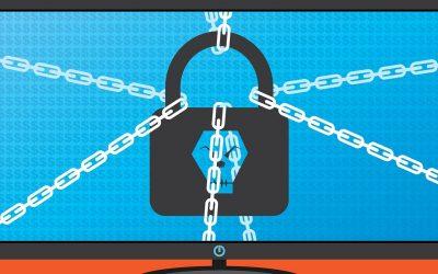 Jak hakerzy włamują się nakonta bankowe ?