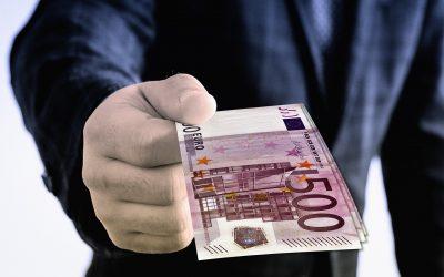 Kradzież środków zrachunku bankowego aodszkodowanie.