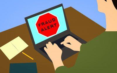 Co tojest fraud bankowy ijakie są jego rodzaje?