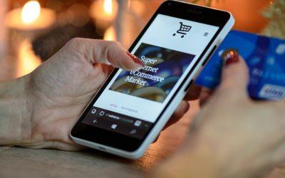 Włamanie nakonto bankowe: Jak uchronić się przedzłośliwymi aplikacjami?