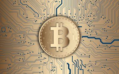 Oszustwo nabrokera Bitcoin. Jak odzyskać pieniądze?