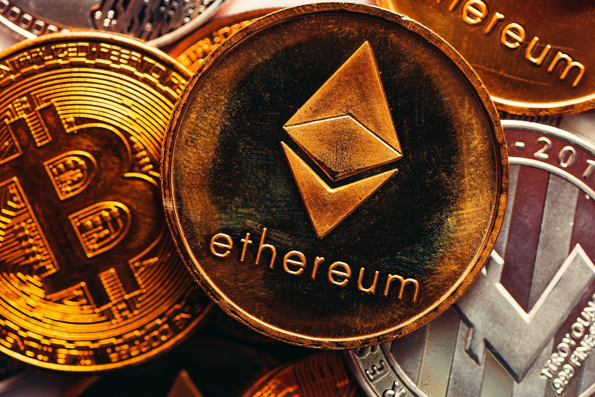 oszustwo bitcoin