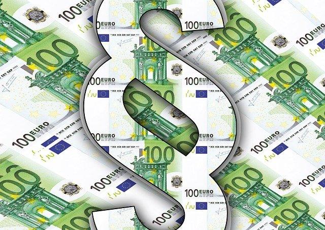Nieautoryzowane transakcje iponowne wystąpienie Rzecznika Finansowego – komentarz adwokata.