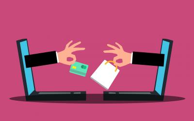 Oszustwo internetowe – wyłudzenie danych naportalu aukcyjnym